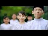 Olper's Ramadan 2010 Ad - Har Lehza Hai Momin