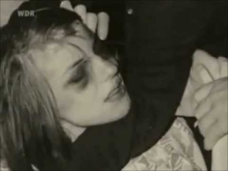 The Story of Anneliese Michel (the real Emily Rose)