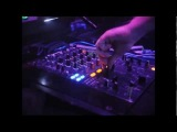 WEEKEND HEROES (live show) - MINISTRY OF SOUND CLUB (BY TOM HOOLIGANOV2011)
