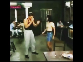 asim_bektashov video