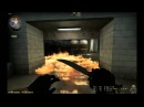 Molotov Main from outer lobby