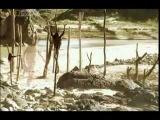 Древние Мумии Белых Людей В Китае (Загадки китайских мумий.Документальный фильм National Geographic.)