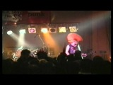 Punk And Disorderly 2 [09]. Casualties - Killing machine (Blackpool 1996)