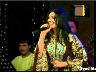 Naghma Latest Song 7