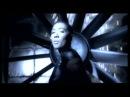 Diana King - Shy Guy (HD)