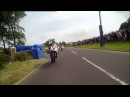 Most-Extreme-Sport✔ Irish-Road-Racing ✔ . Ulster Grand Prix - North West 200.