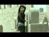 ウズベクの音楽 - Uzbek song: Regret by Shahrizoda