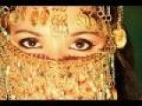Mezdeke - Mohamed Ziyad - Ehna Elly Alena El Haq
