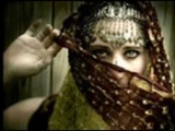 Mezdeke - Mohamed Serag - Wala Million