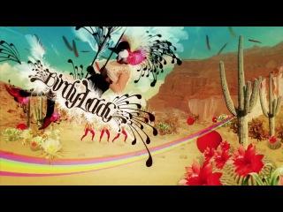". ""Whachadoin""  (feat. ., Spank Rock, Santogold, & Nick Zinner)"