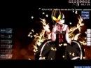Osu! 07th Expansion - goldenslaughterer [Hard]