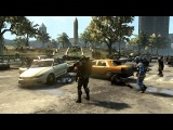 PROTOTYPE 2 Excessive Force DLC Pack Trailer