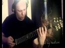 Dangerous Speed Shuffle -Tomasz Andrzejewski part.1 ( VGS, Laboga )