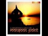 Al Gromer Khan &amp Amelia Cuni - Monsoon Point (Monsoon Point)