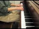 Zero to Hero - Disney's HERCULES Piano