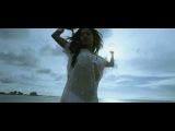 Aaj Dil Gustaakh Hai - Blue (2009) *BluRay* - Full Song - Hindi Music Video