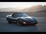 2000 Chevrolet Corvette -Test Drive - Viva Las Vegas Autos