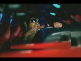 Kelis ft Too $hort - Bossy (Alan Braxe &amp Fred Falke Remix)