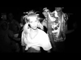 Dis iz Why I'm Hot remix #2 Steve Yager & Die Antwoord