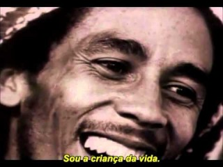 Bob Marley - Time Will Tell - Parte 8