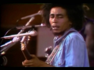 Bob Marley - Time Will Tell - Parte 2