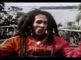 Bob Marley Time will Tell part 1