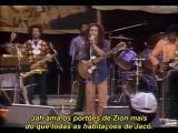 Bob Marley - Time Will Tell - Parte 3