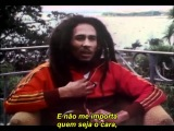 Bob Marley - Time Will Tell - Parte 7