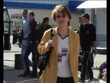 Красноград: что нас ждёт после выборов-2012 (опрос)