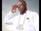Yo Gotti - I Got That Sack Remix ft. Young Jeezy &amp T.I. (HDQ)
