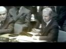 Манипуляция сознанием(2012)! мила кикинаъ, voa special english, ленин гриб, шериф из преисподней