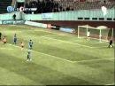FC Dinamo Tbilisi 2-2 FC Merani Martvili