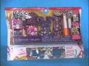 Moxie Модница 3D Мокси