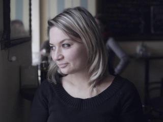 Юлия Тихомирова анонсирует мастер-класс Francesco Zizola в Риме.