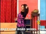 eman dool jiengy latest 2011 mujra dance pakistani