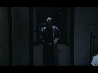 Nostalghia - Nostalgia - Andrei Tarkovsky - 1983 (Sub. Español)