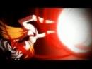 Bleach AMW - ichigo vs ulquiorra — смотреть онлайн видео, бесплатно!