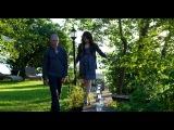 «Страшно красив» (2011): Трейлер (дублированный) / Официальная страница http://vk.com/kinopoisk