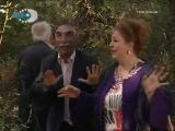 YouTube- Akasya Durağı 75 Bölüm 9 Kısım-MELİH RAHMİ AKYOL.flv