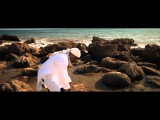 Life Is A Miracle - Pato Banton Official Movie