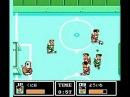 Ike Ike Nekketsu Hockey Bu Subette Koronde Dairantou