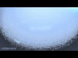 Светофильтры для окон- жалюзи,рулонные шторы, плиссе, тонировочные пленки в Харькове