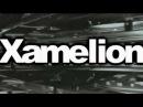 Xamelion: Одна из возможностей мода Henkok (Хенкок) на GTA San Andreas