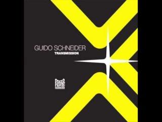 Guido Schneider - Halo