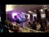 Концерт группы Альтернативные барды в Гранд-порт