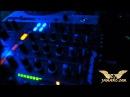 Dj Donz in iBar / Armenia / LaFete Night 2012 (HD 720p)
