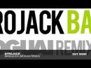Afrojack - Bangduck (Moguai Remix)