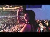 Tiesto feat. Kay - Work Hard, Play Hard (2011 Original Mix) Music Video