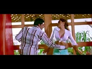 Shikdum (HD) rimi sen hot sexy song - Dhoom new indian hindi movie Full video ABhishek Bachchan