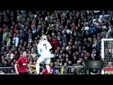Cristiano Ronaldo CR7 ∞The Element of Success∞™ HD vs Man Utd ®